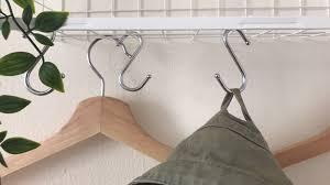 modern coat rack ikea ers
