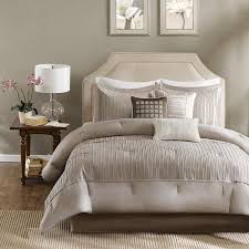 full size of bedding alaskan king bedding rustic duvet covers king where to an