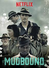 Mudbound (2017) latino