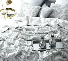 marvelous oversized king quilt set gray king comforter set motley texture king comforter oversized king light