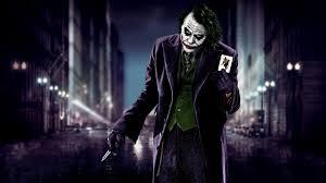the joker the dark knight wallpaper wallpapers