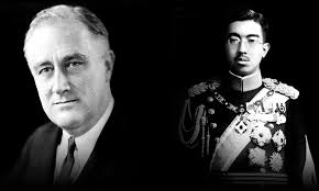 Fdr Quotes Stunning President Roosevelt's Letter To Emperor Hirohito Visit Pearl Harbor