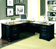office desks for home. Compact Home Office Cabinet Desks For