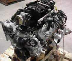 6 0 vortec engine problems car fuse box and wiring diagram images sienna v6 engine diagram further 6 liter chevy engine in addition 4 9 300 straight six