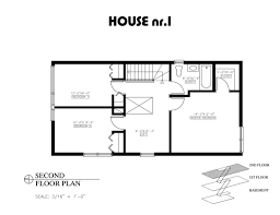 Guest House Floor Plans 2 Bedroom Ideas Beautiful The Tundra Square Feet  Also For Of With Enchanting Sf Sq Ft 2018
