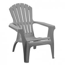 plastic bistro chairs for sale. was £17.99 now £6.99 plastic bistro chairs for sale