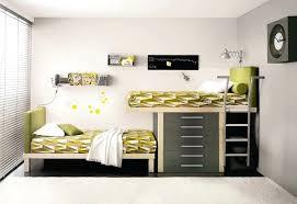 image space saving bedroom. Space Saving Bed Saver Beds 6 Bedroom Furniture . Image