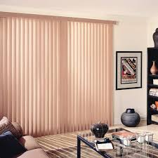 fabric vertical blinds.  Vertical With Fabric Vertical Blinds R