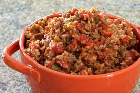 ground beef and rice recipes. Contemporary Beef Print Spanish Rice With Ground Beef And Rice Recipes R