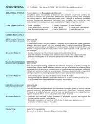 Sample Resume For Banking Operations Manager Best Of Sales Manager