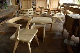 matthew hilton lounge chair. Colombo Chair By Matthew Hilton Lounge