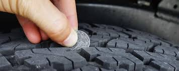 How To Read Tire Size Gregg Young Chevy Omaha Omaha