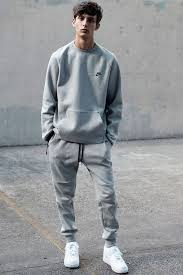 nike outfits for men. new york times style photographed by barrett sweger. nike outfits for men s