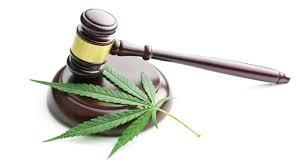 cannabis illegal in australia