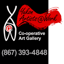 gallery work home. Yukon Artists At Work Shared Inky Fingers Art Studio And Gallery\u0027s Video. Gallery Home