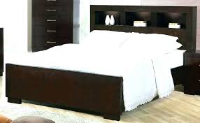 squeaky bed frame fix bed frame cal king bed frame wood back to how fix with squeaky bed frame