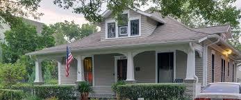 Owner Financed Homes In Phoenix Area Owner Financing Arizona