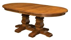Dining Fresh Dining Room Table Sets Small Dining Tables In Oval Small Oval Dining Table Modern