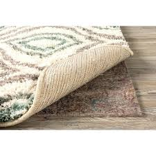best pads for area rugs carpet padding waterproof and safe vinyl floors natural rug pad furniture surprising viny