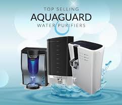 Top Selling Aquaguard Water Purifiers Full Comparison Review