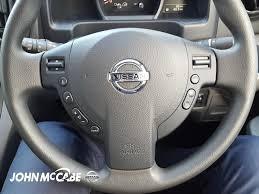 2018 nissan nv200. unique 2018 2018 nissan nv200 16 diesel inside nissan nv200