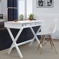 Home Office Beautiful Decor Ideas For Small Home Office Home