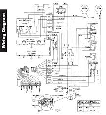 1990 416 8 electrical woes mytractorforum com the this image has been resized click this bar to view the full image