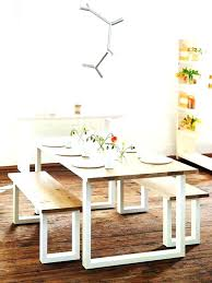 round bench seating innovative ideas dining table valuable seat upholstered benches for tables with back