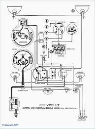 Diagram wiring pic national trailer supply circleville odessa tx rentals roodepoort rental johannesburg south africa stellenbosch