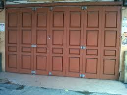 Model pagar besi tempa terbaru klasik sederhana 2019 venus. Contoh Pintu Tepas Besi Contoh Pintu Besi Lipat Pagar Rumah Namun Pernahkah Anda Terpikir Sebagai Contoh Jika Rumah Anda Memiliki Gaya Minimalis Maka Akan Sinkron Dengan Gaya Pagar Untuk