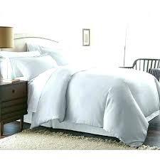 macys duvet cover king duvet sets cool duvet covers twin bed king size sets cool duvet
