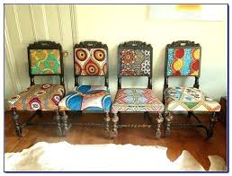 upholstery fabric dining room chairs inspirational design ideas upholstery fabric for dining room chairs info luxury