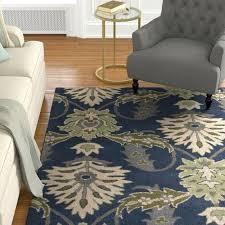 slate blue area rug linnet hand tufted slate blue area rug slate blue wool area rugs