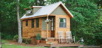 the tiny house movement. Delighful Movement 6bigreasonsthetinyhousemovementis To The Tiny House Movement