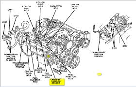 jeep grand cherokee crankshaft position sensor jpeg jeep grand cherokee crankshaft position sensor jpeg carimagescolay casa