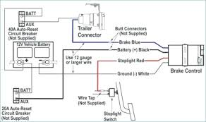 electric trailer brake controller schematic electric trailer brake electric trailer brake controller wiring diagram electric trailer brakes wiring electric trailer brake ing diagram mounted controller regarding electric trailer brakes breakaway