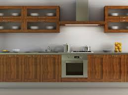 Kitchen Design  Kitchen Remodeling Cool Free Kitchen Design - Home depot design kitchen