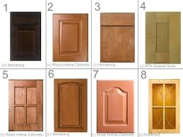 kitchen cabinet doors design home interior design kitchen cabinet doors diy kitchen cupboard door ideas