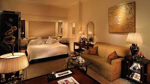 Great How You Can Design Your Bedroom Like A First Class Hotel Room For First  Bedroom Ideas