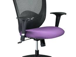 comfortable computer chairs. Desk Chair The Most Comfortable Ergonomic Computer Uk Full Size Of Office Ever Best Chairs For R