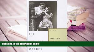 online william goldman four screenplays essays pre audiobook the miracle worker for ipad