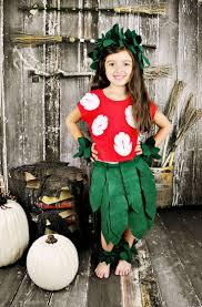 Homemade Disney Costume Ideas 25 Best Lilo Costume Ideas On Pinterest Lilo And Stitch Costume