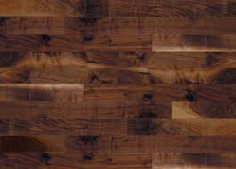 The Best 100 Dark Wood Floor Pattern Image Collections