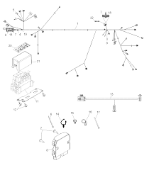 Wiring diagram for 2011 polaris rzr 800 wiring diagram for 2011 wiring diagram