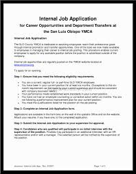 cover letter promotions resume sample resume sample multiple cover letter corporate marketing executive resume corporatepromotions resume sample extra medium size
