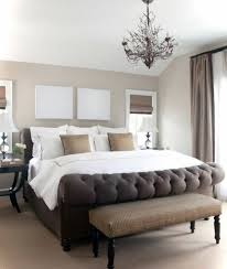 brown chocolate bedroom design 20 cool bedroom ideas the bedroom set completely chic