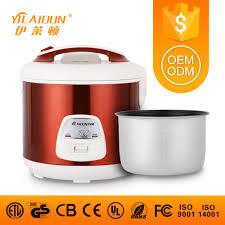 Small Red Kitchen Appliances Japanese Kitchen Appliances Japanese Kitchen Appliances Suppliers