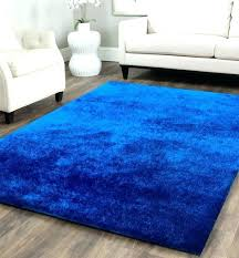 bright blue rugs the best of bright blue area rug solid color rugs solid color area