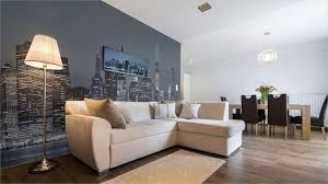 Schmales Wohnzimmer Einrichten Ideen Was Solltest Du Tun