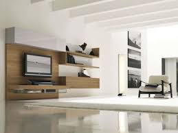 living room wall furniture. Furniture Stunning Wall Design For Living Room 25